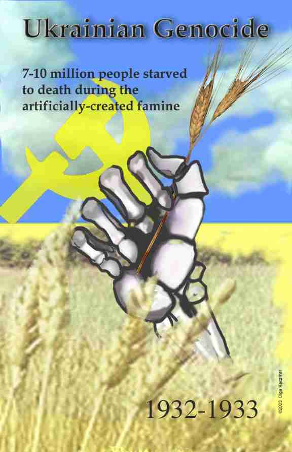 http://www.canadianfriendsofukraine.com/famine_genocide_awareness_projects/ukrainian_genocide_poster.jpg